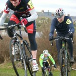 Neccl Rd 9 Hetton Sun 24th Jan 10 309