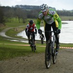 Neccl Rd 9 Hetton Sun 24th Jan 10 376